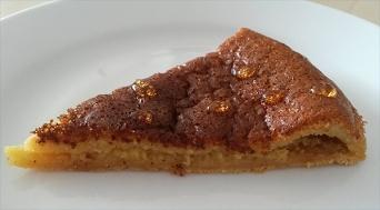 honningkage